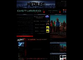metalist.co.il