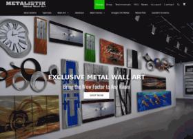 metalistik.com.au