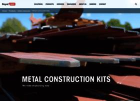 metalix.com