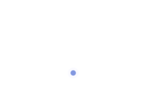 metaljunction.com