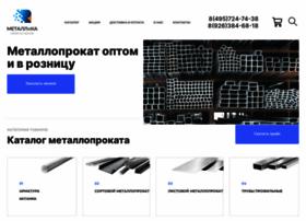 metall-i-ka.ru