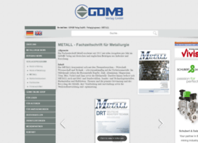 metall-web.de