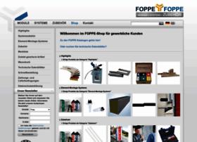 metallbaubedarf.com