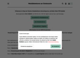 metalldetektorkaufen.de