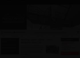 metallerie-odillard.com