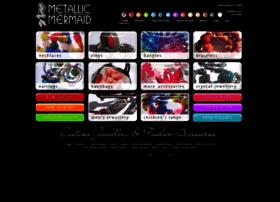 metallicmermaid.co.za