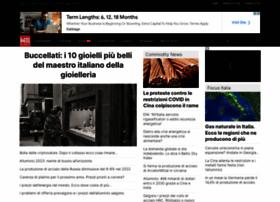 metallirari.com