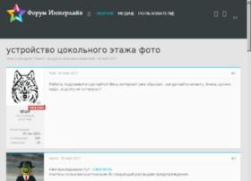 metallkovstroy.ru