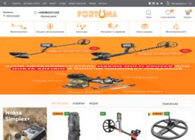 metalloiskateli.com.ua