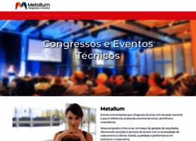 metallum.com.br