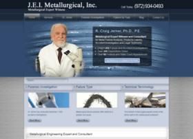 metallurgist.com