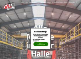 metallwelt.at