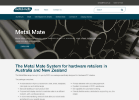 metalmate.com.au