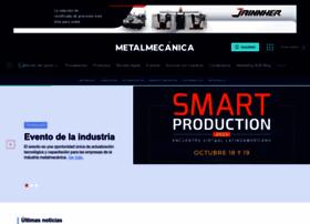 metalmecanica.com
