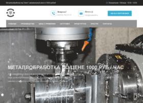 metaloff.ru