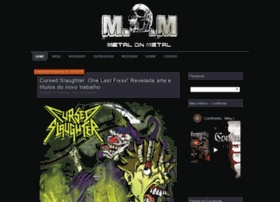 metalonmetal666.wordpress.com