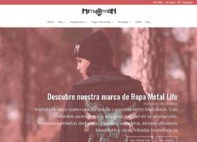 metalovision.tv