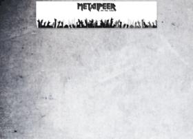 metalpeer.com