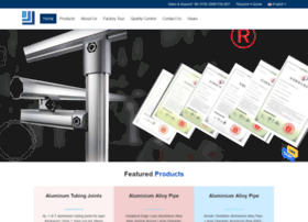 metalpipeconnectors.com