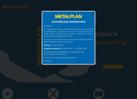 metalplan.com.br