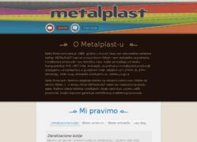 metalplastns.rs