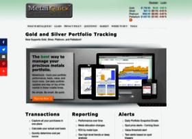 metalquick.com