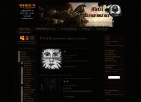 metalrenaissance.com