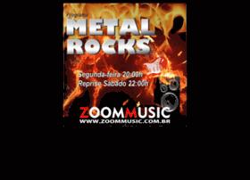 metalrocks.com.br
