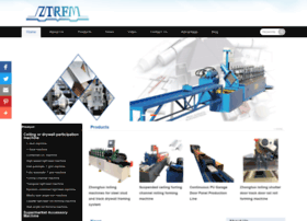 metalrollingmachines.com