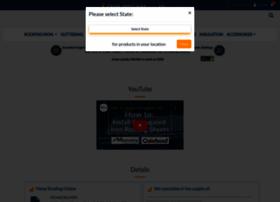 metalroofingonline.com.au