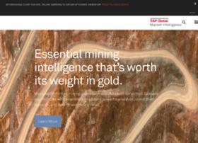 metalseconomics.com