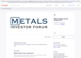 metalsinvestorforum2017.eventbrite.com