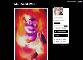 metalslimer.tumblr.com