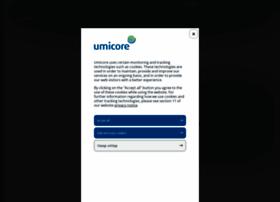 metalsmanagement.umicore.com
