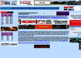 metalsmarket.net