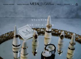 metalsugar.com