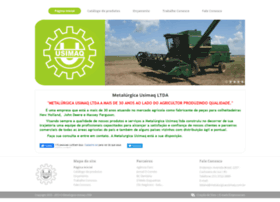 metalurgicausimaq.com.br