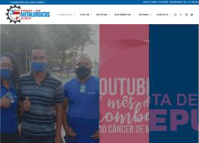 metalurgicosbahia.org.br