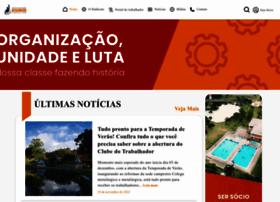 metalurgicoscaxias.com.br