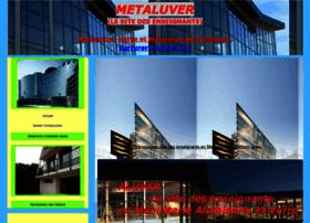 metaluver.wifeo.com