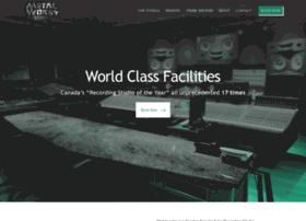 metalworksstudios.com