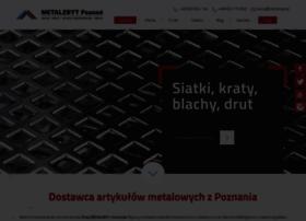 metalzbyt.xspan.pl