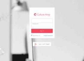metamarkets.cultureamp.com