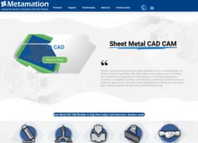 metamation.com
