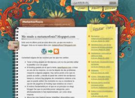 metamorfosis.awardspace.com