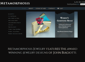metamorphosisdesign.com