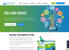 metamorphsystems.com