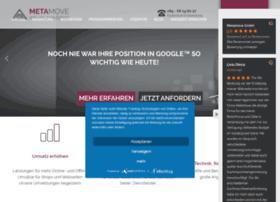 metamove.de