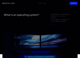 metanautix.com