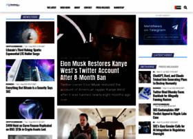 metanews.com